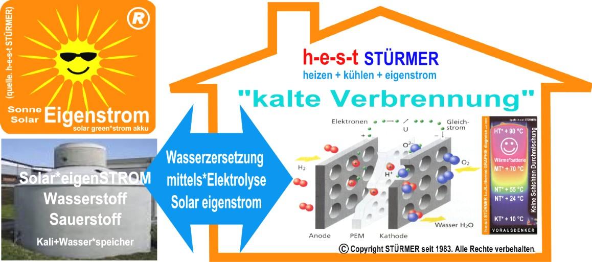 Erfreut Kesselverbrennung Zeitgenössisch - Elektrische Schaltplan ...